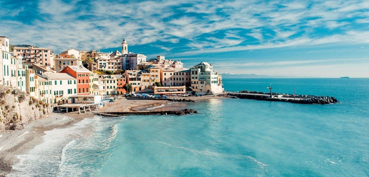 Сицилия, 1