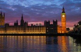 Великобритания, 4