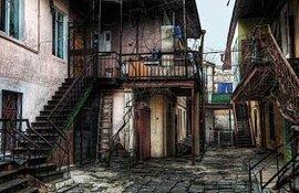 Ukraine, 4