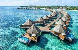 Мальдивы, 3