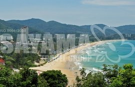 Таиланд, 10