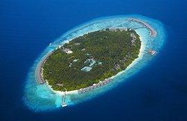 Мальдивы, 12