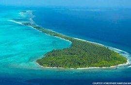Мальдивы, 8