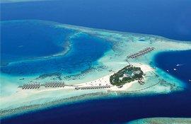 Мальдивы, 11