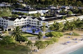 Ямайка, 6