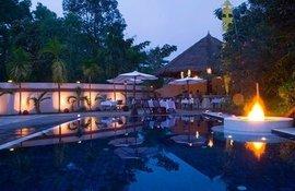 Камбоджа, 8