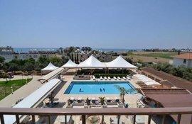 Кипр, 8