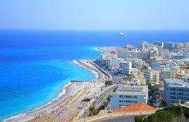 Кипр, 9