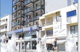 Кипр, 4
