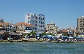 Кипр, 2