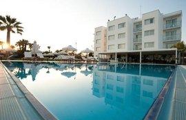 Кипр, 1