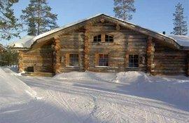 Финляндия, 4