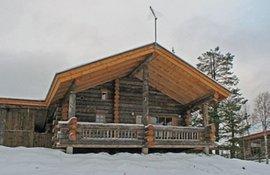 Финляндия, 1