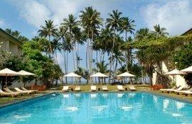 Шри-Ланка, 1