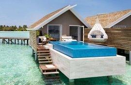 Мальдивы, 4