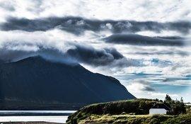 Исландия, 8