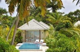 Мальдивы, 9