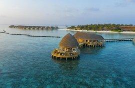 Мальдивы, 10