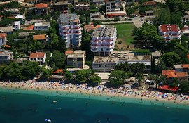 Хорватия, 9