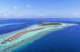 Мальдивы, 1