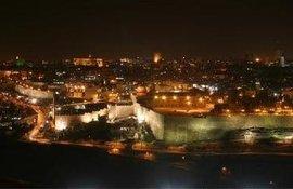 Израиль, 2