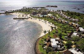 Маврикий, 2