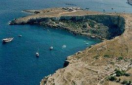 Мальта, 1
