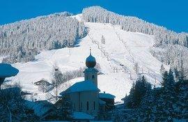 Австрия, 2