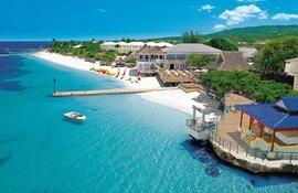 Ямайка, 2