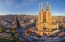 Испания, 5