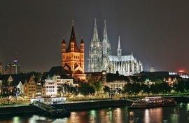 Германия, 2