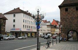 Германия, 4