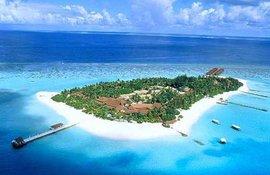 Мальдивы, 6