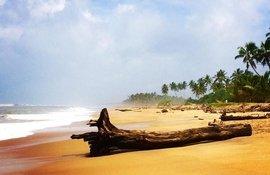 Шри-Ланка, 6