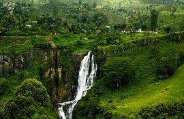 Шри-Ланка, 4