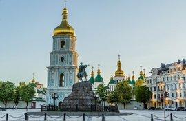 Ukraine, 3