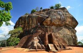 Шри-Ланка, 3
