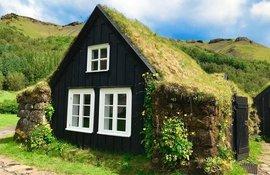 Исландия, 5