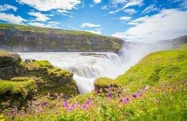 Исландия, 6