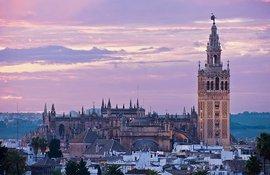 Испания, 3