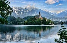 Словения, 6