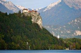 Словения, 5