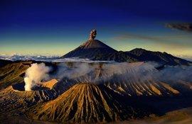 Индонезия (о.Бали), 1