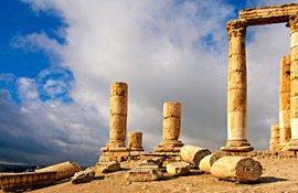 Иордания, 2