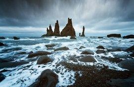 Исландия, 4