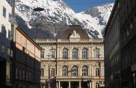 Австрия, 5