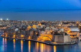 Мальта, 2