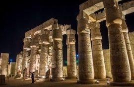 Египет, 4
