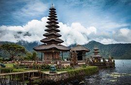 Индонезия (о.Бали), 4