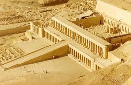 Египет, 3